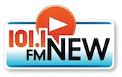 101.1 FM New 101.9 1011FMNew 1019FMNew 101 Merlin Media WWWN Chicago WEMP New York WKQX WRXP