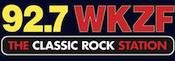 Smooth Jazz 92.7 WSJW WKZF KZF Starview Harrisburg Lancaster York Stairway To Heaven Classic Rock WTPA