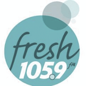 Fresh 105.9 WCFS NewsRadio News Radio 780 WBBM Chicago CBS Merlin Media 101.1 WIIN Eric Austin Brooke Hunter