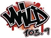 Wild 103.9 Lexington W280DO WLKT HD2 Uptown Angela Big Nat T-Roy Chris Caliente Michaels