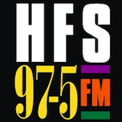 97.5 HFS WHFS Tim Virgin Neci Jenn Marino Chris Emry Gina Crash Loveline W248AO 106.5 WWMX HD2 HD 94.7 WIAD Baltimore Washington Annapolis Bethesda