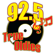 True Oldies 92.5 KXXS 98.9 The Big Talker KXBT Austin Border Media ESPN Deportes 1260 Sean Rima