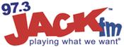 97.3 Jack FM JackFM KRJK Lamont Bakersfield Buck Owens One Broadcasting
