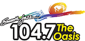 104.7 The Oasis Smooth Jazz Detroit W284BQ Martz Radio Power WIOT Toledo FCC