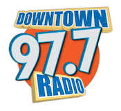 Downtown Radio 97.7 K249DV WYNK Oldies Baton Rouge Clear Channel