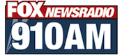 Fox NewsRadio FoxNews 910 KNEW 960 KKGN KKSF Talk TalkRadio Green SF103.7