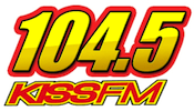 Kiss 104.5 KKMY Brownsville Mix Clear Channel