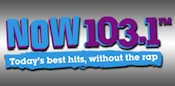Now 103.1 The Buzz WPBZ NowFM West Palm Beach Loper Randi Smitty