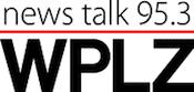News Talk 95.3 WPLZ Pulse Chattanooga Kicks Country KicksCountry Brewer