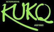 1060 KUKQ Phoenix Arizona Alternative X103.9 103.9 106.3 The Edge KEDJ KEXX