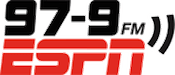 97.9 ESPN Hartford 1410 WPOP 1300 WAVZ WPKX Windsor Locks Mike Mike Cowherd