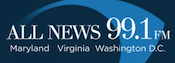 CBS News AllNews 99.1 WNEW NewsRadio WLZL 107.9 WFSI El Zol Family Radio Stations