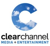 Clear Channel Media Entertainment Radio Streaming IHeart IHeartRadio