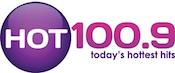 Hot 100.9 WHTI Richmond Q94 WRVQ Elvis Duran 101.5 Tampa Murph Dog CJ