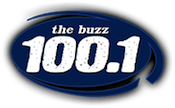 Wink 107.1 WNKK Columbus 100.1 The Buzz KBBM Columbia Jefferson City Rock 100.7 KLSZ Fort Smith Jim Rome CBS Sports Radio