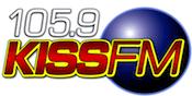 Lazer 105.9 Kiss KissFM Kiss-FM Laser KLZR Lawrence Wichita Kansas City Jay Wachs