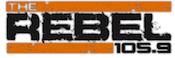 Rebel 105.9 The Big Talker WXTL Syracuse TK99 WTKW WSYR Bob Tom Classic Rock