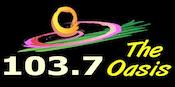 103.7 The Oasis 1510 KOAZ Albuquerque KMIN Smooth Jazz Chill