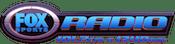 Fox Sports 101.7 Kiss FM KissFM KCKS Chico Deer Creek 1340 KEWE