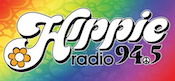 Hippie Radio 94.5 Hippy HippieRadio WHPY Nashville Kensington Oldies Classic Hits 97.1 WRQQ