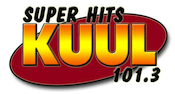 Super Hits 101.3 KUUL Kool Kiss KissFM Elvis Duran Tony Alan Mark Manuel Steve Ketelaar WOC