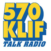 570 KLIF Dallas 820 96.7 WBAP Chris Krok Jeff Bolton Mark Williams Amy Chodroff