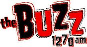 1270 96.1 The Buzz KBZZ Reno Don Geronimo Panama KHTK Americom Todd Trey