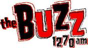 1270 96.1 The Buzz KBZZ Reno Don Geronimo Panama KHTK Americom Todd Trey