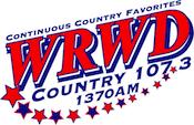 107.3 WRWD WRWD-FM Highland Poughkeepsie 99.3 WRWB-FM WRWB WKIP-FM WKIP 1450 1370 Ellenville