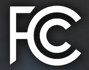 FCC Foreign International Ownership Limits Vote