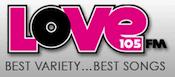 Love 105 WGVZ WGVY WGVX All News 105.7 Minneapolis St. Paul Cumulus
