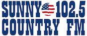 Cat Country 96 96.1 KSLY San Luis Obispo Sunny Country 102.5 KSNI Santa Maria