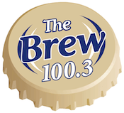 100.3 The Brew Gen X GenX Radio St. Louis WSGX 94.7 KSHE 96.3 K-Hits KHits 96 Bob Tom