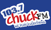 Bulldog 103.7 Chuck ChuckFM Chuck-FM FM WXKT Gainesville Maysville Athens WYAY WSBB Martha Zoller Tim Bryant