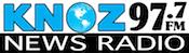 Newsradio News Radio 97.7 KNOZ Grand Junction