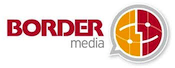 Border Media BMP Radio Rio Grande Valley Harlingen McAllen Brownsville