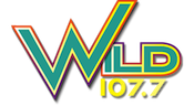 Wild 107.7 KWSX Bend Lonnie Chapin Power 94 KIKX