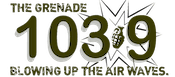 103.9 KRLI The Grenade Classic Country 1430 101.3 KAOL Carrollton