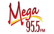 Mega 95.5 Now Chicago WNUA El Patron 101.9 WTMX 103.5 Kiss WKSC Clear Channel