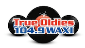 WAXI 104.9 Terre Haute True Oldies