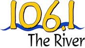 106.1 The River Y106 Y106.1 WWWY Win 104.9 WINN Columbus North Vernon