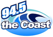 Party 94.5 The Coast WVGB Beaufort Hilton Head Kid Joel Garrett 104.9 The Surf WLHH Joe Mule
