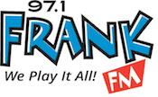 Live 95 95.3 Frank FrankFM WFRK Florence Rush Limbaugh 970 WJMX Miller
