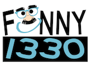 Funny 1330 WNTA Rockford 100.5 NTAFM NTA-FM NTA FM Maverick Media