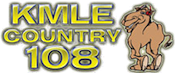 KMLE Camel Country 108 107.9 Phoenix Tim Willy Sports The Fan Score