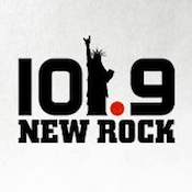 FM News 101.9 101.1 WIQI i101 Chicago WEMP New Rock 101.9 New York