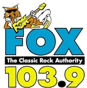 103.9 The Fox WRSR Owosso Flint Krol Communications