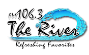 106.3 The River KOLL Little Rock Searcy La Zeta Crain Media