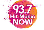 Alice 93.7 Now Hit Music WAZR Woodstock Harrisonburg Elvis Duran