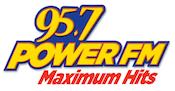 95.7 Power FM PowerFM Jack Knoxville WQJK Star 102.1 WWST